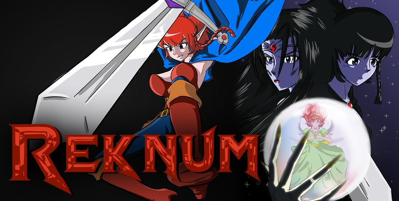 reknum-art-cover
