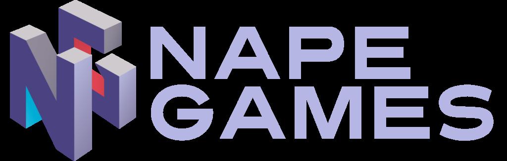 www.napegames.com