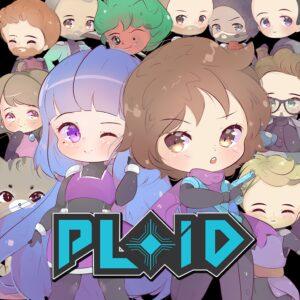 PLOID (Digital NES ROM)